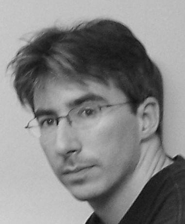 Simon Bréan